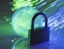 Contrats informatiques : sécurisez vos pratiques !