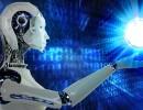 Journée du réseau Lexing® : Robots, évolution ou révolution ?