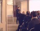Les ateliers juridiques EBEN et le pack juridique