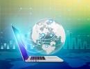 Transition numérique : les enjeux juridiques