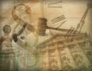 Diffamation : application du fait justificatif de l'ordre de la loi