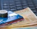 Le cadre juridique des établissements de monnaie électronique