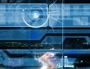 Création de l'Agence du numérique