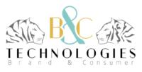 Brand & Consumer TECHNOLOGIES