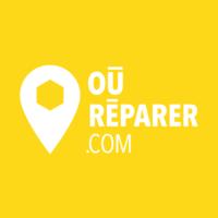 Oureparer.com