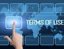 Audit de licences Oracle et action en contrefaçon
