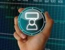 Informatique et libertés : Bilan d'activité de la Cnil