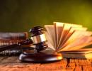 Précisions sur la résiliation judiciaire aux torts exclusifs
