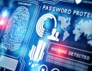 Cyberattaques : l'assurance Cyber Risques
