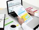 Fichier des écritures comptables : précisions administratives