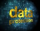Algorithmes prédictifs & protection des données personnelles