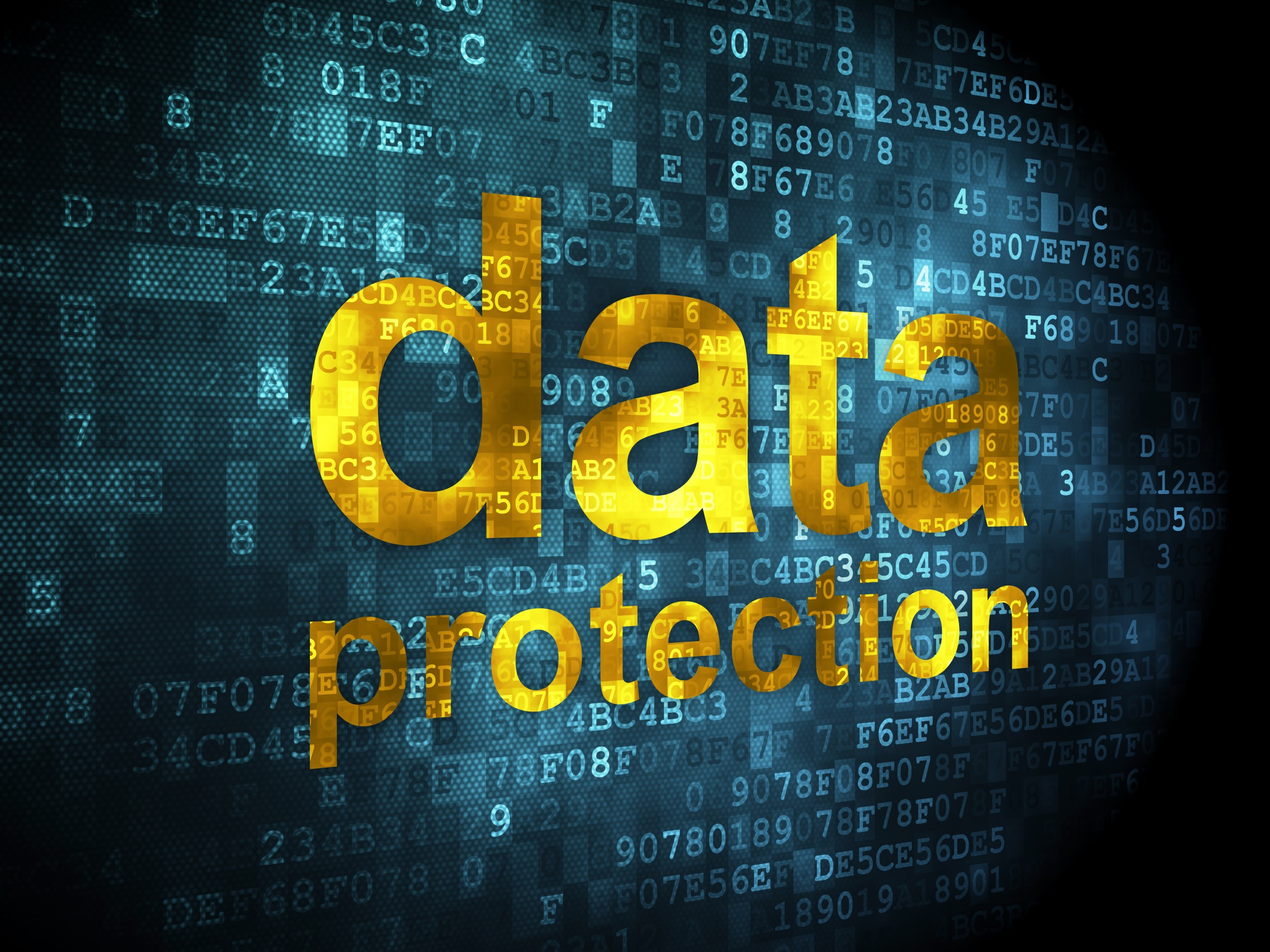 Boutique Data Protection Officer conformité RGPD GDPR