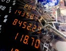 Financement participatif : l'essor dans un cadre régulé