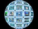 La réforme européenne du droit d'auteur est en marche