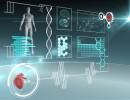 Forfait innovation, dispositifs médicaux et actes innovants