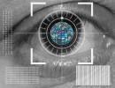 La réalité virtuelle et le droit d'auteur