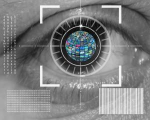 Reconnaissance faciale et cadre juridique