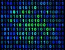 Données de référence, décisions individuelles, algorithmes