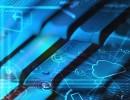 Contrat de Cloud computing : les conseils d'un expert (1/2)