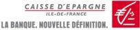Caisse d'Epargne Ile-de-France