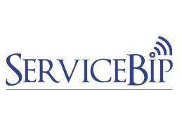 ServiceBip