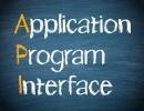 API economy : nouvelles opportunités et enjeux juridiques