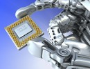 Robots intelligents, Data security and privacy