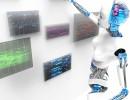 La personnalité des robots : un statut juridique à créer
