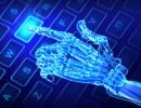 Plaidoyer pour un droit des robots : une nécessité