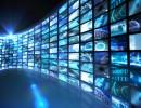 Audiovisuel : les décisions CSA LCI et Paris Première annulées