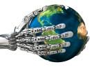 Table ronde sur les enjeux de la généralisation des robots