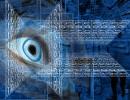 Les algorithmes analytiques et prédictifs
