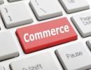 Vente en ligne entre particuliers et acte de commerce