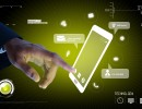 Transformation numérique et qualité de la vie au travail