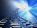 Avertissement public pour transmission de données inexactes