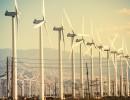 Energie éolienne et nouvelle loi « Transition énergétique »