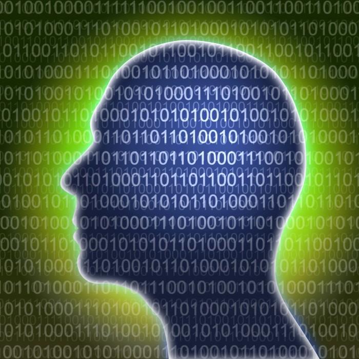Algorithmes prédictifs : quels enjeux ?