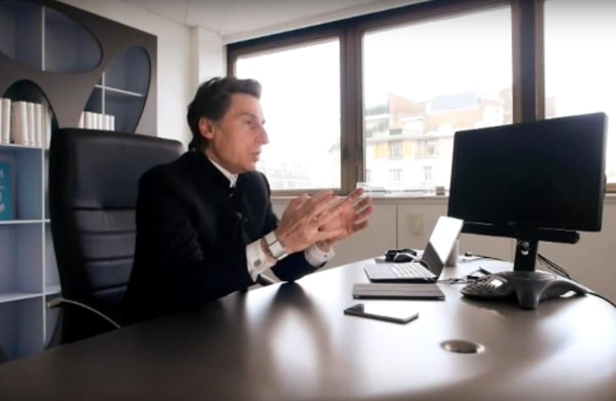 Cyberpiratage : les obligations juridiques de l'entreprise