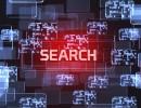 Bases de données : une décision en faveur du site seloger.com