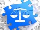 Référé précontractuel appel d'offres : la notation du critère prix