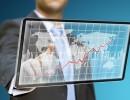 Indexation du prix : vos clauses sont-elles valables ?