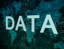 Adoption du règlement européen sur la protection des données
