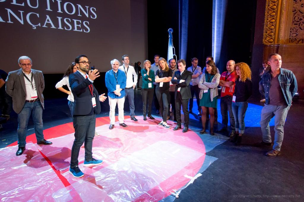 TEDxParis-Alain-Bensoussan tous en scène 1