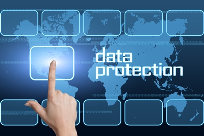 Boutique Data Protection Officer