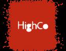 Société HighCo