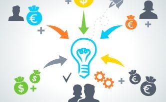 financement participatif des éoliennes