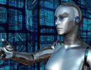 Un futur cadre juridique européen pour la robotique