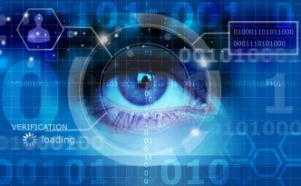 biometric screening eye©santiago silver_Fotolia