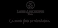 Louis Antoinette
