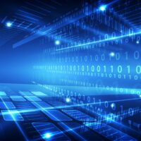 avocat sécurité systèmes d'information